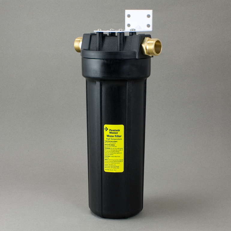 water filter for washer machine