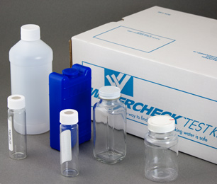 Watercheck Testing Kits from National Testing Laboratories Ltd ...